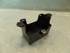 2008-2012 Kawasaki EX250 Ninja 250 250R Battery Box Holder Case Tray