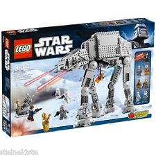 LEGO® Star Wars - AT-AT Walker 8129 Episode 5 NEU & OVP
