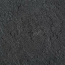 PVC Fliesen selbstklebend - Design Slate Anthracite (5m²)