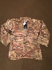 Patagonia Level 9 Next to Skin Shirt / Multicam/Combat, S/R  NEW SOCOM Ranger SF