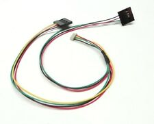 ArduPilotMega Y-cable Connection Cable for APM 2.5 2.6 Telemetry & OSD US Stock
