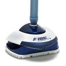 Kreepy Krauly Sand Shark GW7900 In Ground Suction Side Pool Cleaner by Pentair