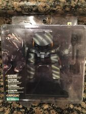 Brand New Lost Planet 2: Gtf-11Sr Drio Action Action Figure Kotobukiya