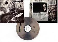 "DAVID SYLVIAN ""Secrets Of The Beehive"" (CD) 1987"