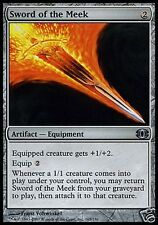 Spada degli Umili - Sword of the Meek MTG MAGIC FS Future Sight Italian