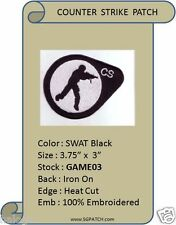 COUNTER STRIKE GAMERS PATCH - GAME03