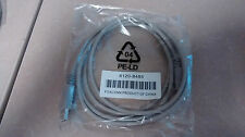 Original OEM HP 8120-8485 USB Printer Cable Type A to B Cord 6 FT Wire Connector
