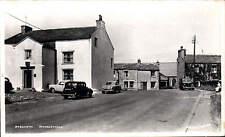 Aysgarth, Wensleydale # PP122 by Walter Scott.