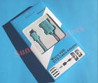 """Micro USB OTG Cable Host Adapter for Samsung Galaxy S6 Edge Note 4 3 2 Tab 3 8"""""""