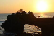Bali Tour Packages, Adventure, Culture, Sightseeing