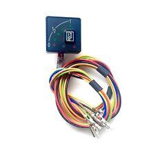 Prins VSI Umschalter 0-95Ohm Tankanzeiger Code: 080/70058 GPL LPG Propane