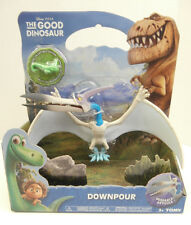 The Good Dinosaur Downpour Large Figure Disney Pixar Kids Tomy Toys Gift New