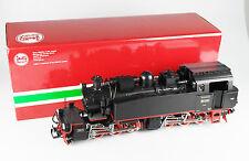 LGB Spur G 26850 Tender-Dampflok BR 99 201 Mallet, DRG, Ep.II, OVP,digital+Sound