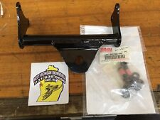 Grizzly Hitch '99 P/N ABA-5GT86-00 NOS Yamaha