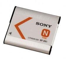 Original Sony batería np-bn1