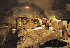 BF20344 moulin richard de bas ambert p de d la salle de  france front/back image