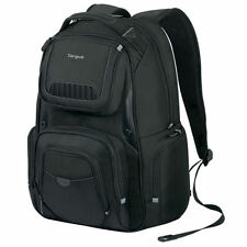 "[ TARGUS ] Legend Laptop Backpack Comportable Black Business Bag 16""-TSB705AP"
