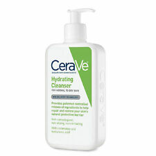 Cerave Hydrating Cleanser 12oz