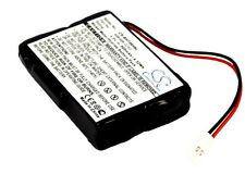 Premium Battery for Denso 496466-0240, BHT-2065, BHT-2000, BHT-700 4.8V NEW