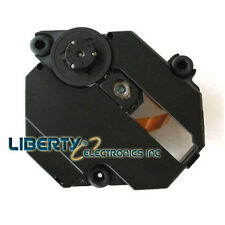 SONY PS1 OPTICAL LASER LENS MECHANISM for models SCPH-9002 / SCPH-9003
