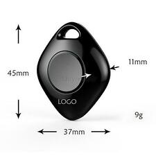 Smart Tag Dog Cats Bluetooth Tracker Bag Wallet Key Tracer GPS Locator Alarm Pet