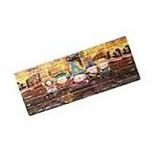 South Park The Stick Of True Rubber Keyboard Cover for MacBook Pro 13 15 17