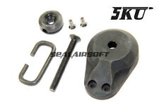 5KU Tornado Swivel End Metal Body Plate For AEG Airsoft 5KU-78