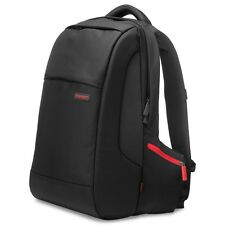 Spigen Klasden 3 laptop backpack Black (15inch)