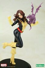 NEW Kotobukiya Japan Marvel Comics Bishoujo 1/7 Kitty Pryde Figure