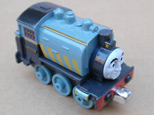 Thomas and Friends Take N Play PORTER loose