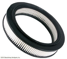 Air Filter Fitting Hyundai Excel & Dodge Colt  042-1414