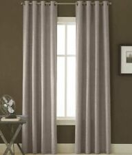 """Linden Street Bennett Grommet-Top Curtain Panel 50""""W X 84""""H"""