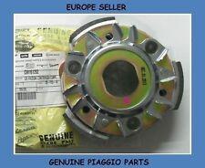 Vespa ET4 125cc - 150cc  Leader  Genuine Clutch Assembly