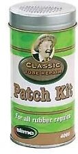 Classic Rubber Repair Patch Kit Slime  4060-A