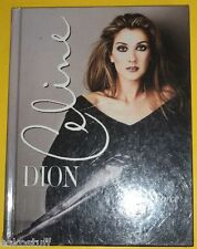 Celine Dion Tour de Force 1998 Music Star Biography! Nice See!