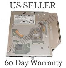 "Apple MacBook Pro 13.3"" A1278 Late 2008 Mid 2009/2010 Superdrive 661-5502"