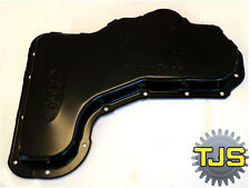 New Ford AX4N/4F50N Transmission Oil Pan Ford Taurus Mercury Sable 94 -2007