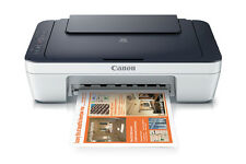 Canon PIXMA MG2922 All-In-On wireless printer copier scanner with ink bundle