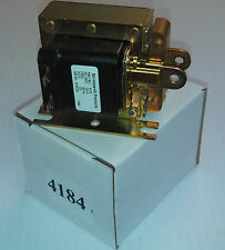Central Boiler Solenoid for Damper Door Classic (After 6/2000)/E-Classic  #4184