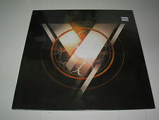 Valley Of The Sun Electric Talons Of The Thunderhawk LP sealed New Swedish press
