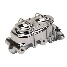 Holden HQ-HJ-HX-HZ GTS MONARO NEW Chrome Brake Master Cylinder FREE SHIPPING-*