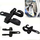 Car Hanger Auto bags organizer hook accessories holder clothes hanging hold HOT