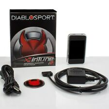 DiabloSport I2030 InTune i2 Performance Programmer for GM Vehicles NEW