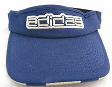 Adidas tennis Cap Hat Womens one size fits all