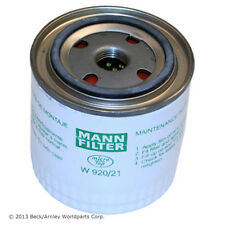 Beck/Arnley 041-8889 Oil Filter