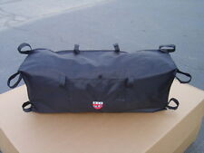 Large Storage Bag For EZ Entry Pony/Cob/Full Horse Cart