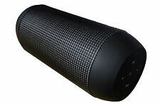 Wireless Portable Bluetooth Speaker for iPod/iPad & all mobile phones
