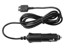 Garmin Zumo 660/665LM Vehicle Power Cable - 010-10747-03