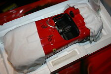 Ferrari 1/18 BBR 375 Plus in box 6000 limited