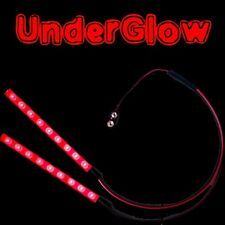 RC Car Under Glow Neon Truck Under Glow Body LED Lighting KIT Red Green Blue UK